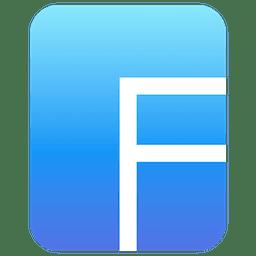 Better NTFS Beta版