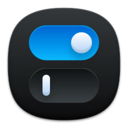 One Switch 1.4.116 一键切换系统各项功能