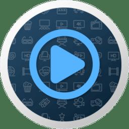 Smart Player Pro 1.0.3 视频播放和管理工具