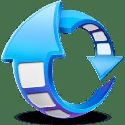Swift Converter 3.8.7 视频、音频转换编辑工具