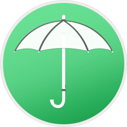 Umbrella 1.1.2 重复文件清理软件