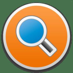 Scherlokk 4.2.1.42106 文件搜索工具