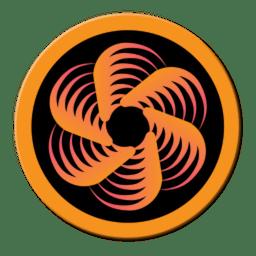 iZotope Nectar 3.3.0 人声混音插件