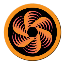 iZotope Nectar 3.10n 人声混音插件
