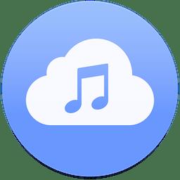 4K YouTube to MP3 3.12.1 在线视频提取音乐