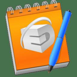 EazyDraw 9.7.1 矢量绘图
