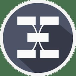 MindMaster 6.3 专业思维导图