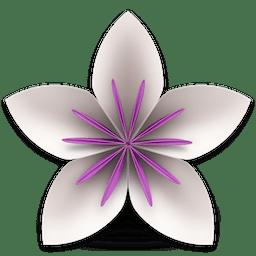 Vellum 2.5.4 fixed 电子书制作工具