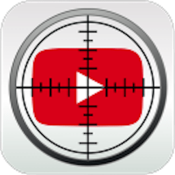 WebVideoHunter Pro 6.2.1 网络视频下载