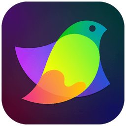 Amadine 1.0.5 完美流畅的矢量绘图工具