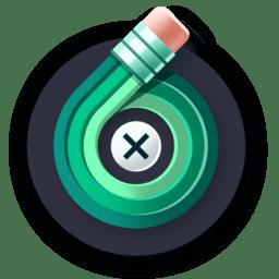 TouchRetouch 2.1.1 CR2 简单易用的抠图大师