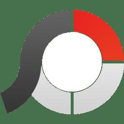 PhotoScape X 4.0.2 多功能照片编辑工具