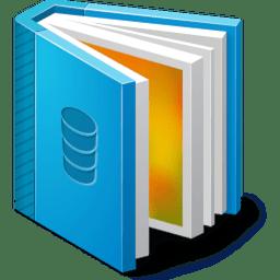 ImageRanger Pro 1.7.5.1597 照片管理工具