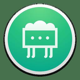 Icons8 5.6.9 图标素材大全
