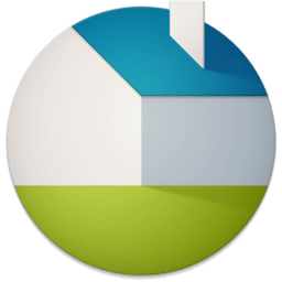 Live Home 3D Pro 3.8.1 强大的3D室内设计工具