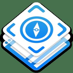 WebToLayers 1.2.3 将网站转换为PSD文档