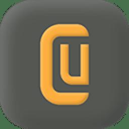 CudaText 1.83.1 跨平台的代码编辑器