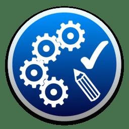 PrefEdit 4.2 应用配置文件编辑器