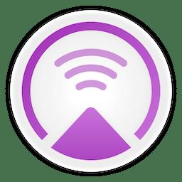 Airflow 3.3.0 视频投放