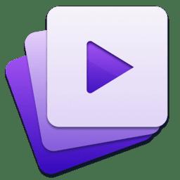 Farrago 1.5.3 音频制作工具