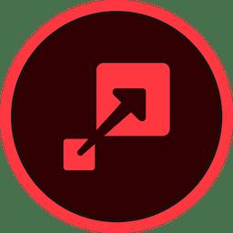 ON1 Resize 2019.7-13.7.0.8098 无损照片放大工具