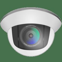 SecuritySpy 5.0.1 视频监控系统
