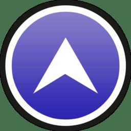 MacProxy 3.0.10 代理工具