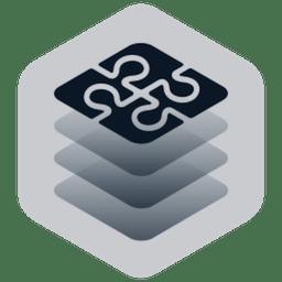 Luminar Flex 1.1.0 Ps/Lr插件专业图像后期处理