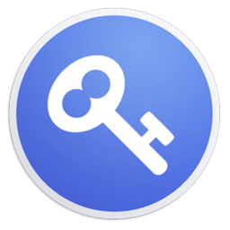 [免费精品] KeeWeb 密码管理