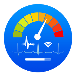 xScan 4.5.5 系统扫描工具