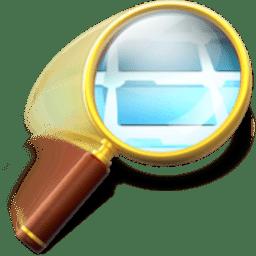 Find Any File 2 2.3b15 FAF文件搜索增强工具