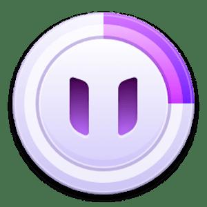 Klokki 1.1.1 任务管理