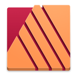 Affinity Publisher Beta 1.8.3.627 版面设计软件