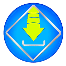 Allavsoft Video Downloader Converter 3.17.8.7192 视频下载工具