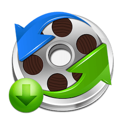 Tipard Mac Video Converter Ultimate 9.2.20.89522 视频格式转换器