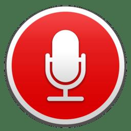Simple Recorder 1.7.1 简洁录音机