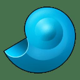 Devonthink Pro Office 3.0.1 文件管理用具