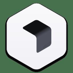 Drama 2.1 动画、原型设计软件