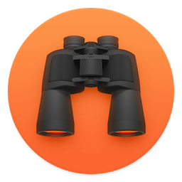 ProFind 1.7.2 高级文件搜索