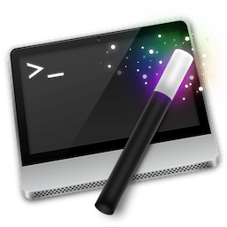 MacPilot 11.1.3 系统辅助增强工具