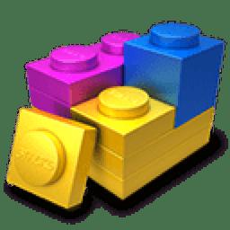 Stacks 4.0.3_4795 简单易用的RapidWeaver网页制作插件