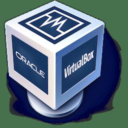 VirtualBox 6.0.16_140961 虚拟机软件
