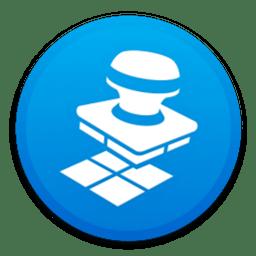 Winclone Pro 8.0.1.46114 一款专业的boot Camp迁移助