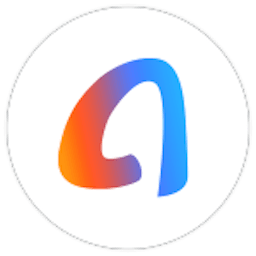 AnyTrans for iOS 8.2.0.20191107 比itunes更好用的手机助手