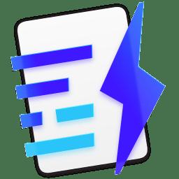 FSNotes 4.0.24 轻量级的笔记工具