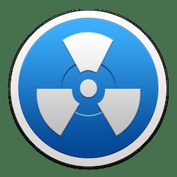 Disk Xray 2.7.5.27502 磁盘清理工具
