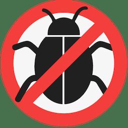 Antivirus Zap Pro 3.8.6.4 杀毒软件
