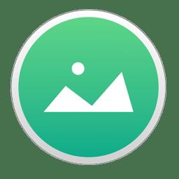 [免费精品] iShot-截图、长截图、标注工具