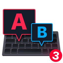 Master Of Typing 3.11.6 打字学习软件