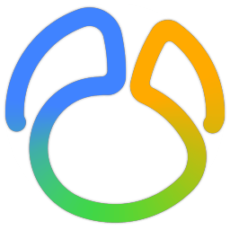 Navicat Premium 15.0.15 强大的数据库管理工具